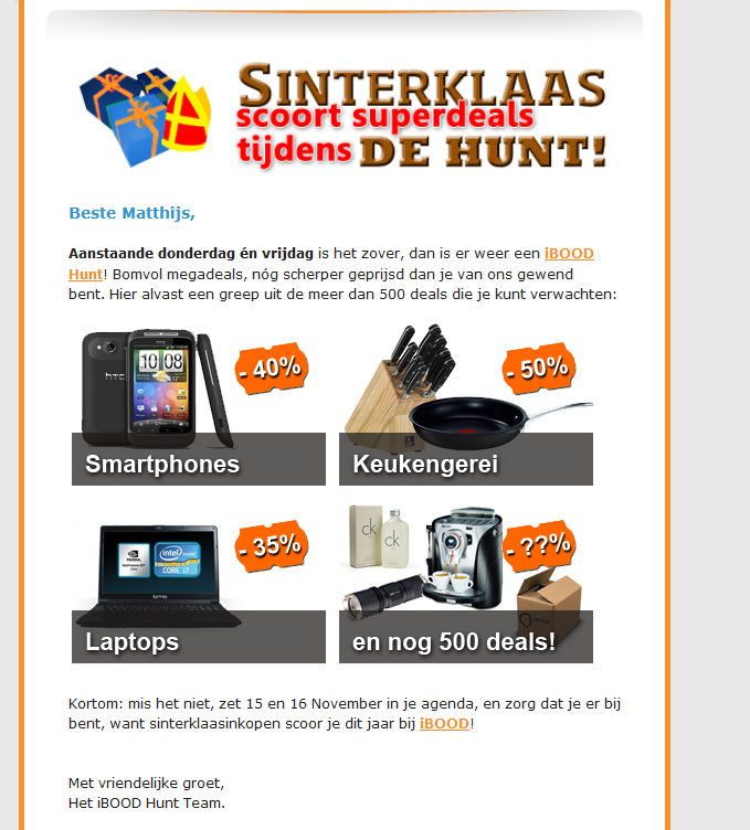 http://upload.mattie-systems.nl/uploads/41057-knipsel.png